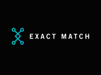 Helix Technologies Exact Match Product