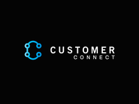 Helix Technologies Customer Connect Product