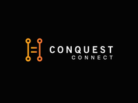 Helix Technologies Conquest Connect Product