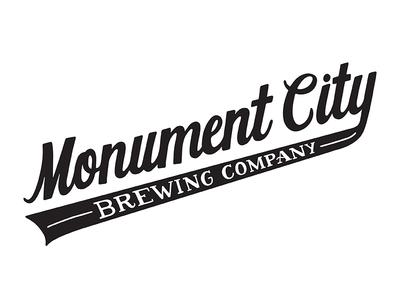 Baseball Script for Monument City