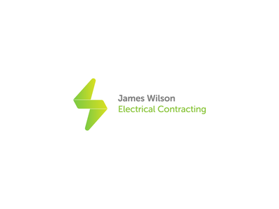 James Wilson Electrical Contracting