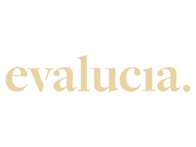 Evalucia