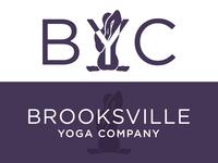 Brooksville Yoga Company