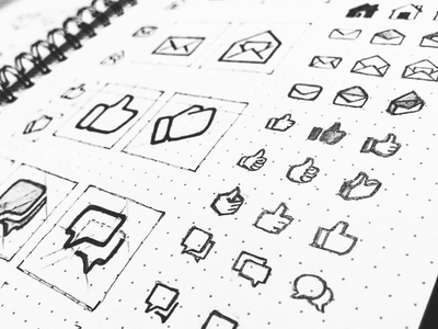 Sketch icon for iconAnimation