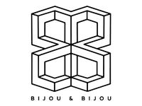 Bijou & Bijou