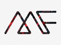 Logo Artwork V2