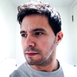 Jon Vieira