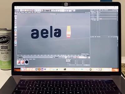 AR experiment user interface interaction design interaction motion design motion ux ui mixed reality xr cinema4d c4d 3d augmented reality ar