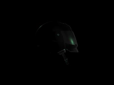 Smart Helmet concept app motion design voice ui vui ixd interaction design aep interaction 3d motion ux ui