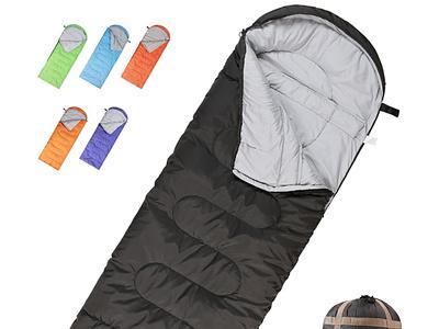 Túi ngủ du lịch giá rẻ sleppingbag sleepingbag