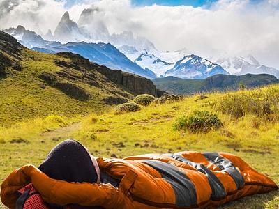 Cắm trại cần chuẩn bị gì camping guide
