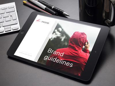Prodibi Brand Guidelines 600