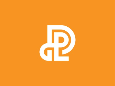DGPL modern logo professional logo logo creator logo maker logo mark logo designer d letter logo dp letter logo d logo dp logo dgpl logo dgpl onlymehedi logo design logo monogram logo lettermark only1mehedi branding