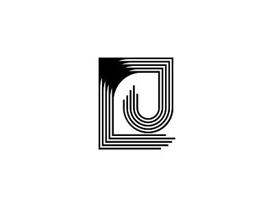 LJ logo designer logos brand mark branding design best logo design lj logo design jl logo lj logo professional logo best logo monogram design monogram logo monogram logo mark logo design picox logo only1mehedi branding