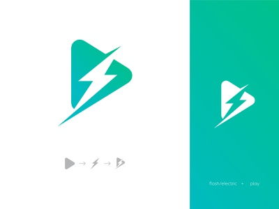Electric  + Play ----- Powerplay Logo Design onlymehedi picox powerplay electric logo play electric logo play logo logo creator logo maker logo designer best logo design flat logo best logo minimalist logo logo design only1mehedi logo icon best logo designer modern logo branding