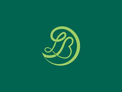 LB software logo