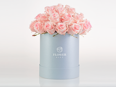 Flower Gift Product