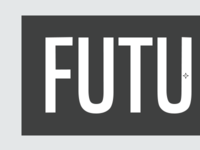 Future – block