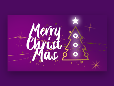Merry Christmas jingle bells sparks parties christmas card christmas party christmas tree xmas tree xmas party xmas card 2020 happy new year merrychristmas christmas xmas star logo header banner title typography