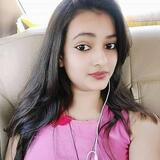 Priya Devi