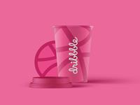 Dribbble Coffee Shot | Dribbble