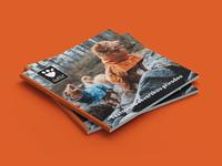Product Catalogue | Print