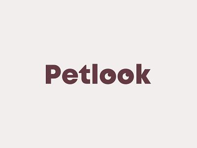 Logotype font logotypes logotype design branding logodesign logo animal pets logotype