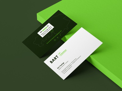 Business card design for a Real Estate Agent business card business card design businesscard