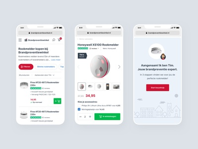 Ecommere mobile views mobile shopping mobile shop ecommerce webshop mobile