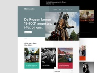 Visit Leeuwarden
