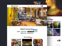 Visit Leeuwarden - Final version