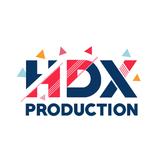HDX Production