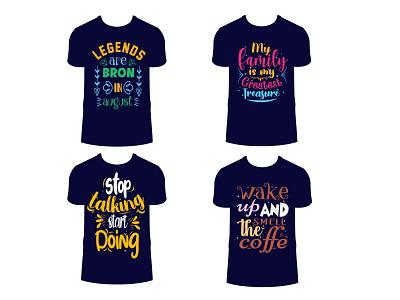 t shirt design template print design lettering calligraphy template illustration vector t shirt design t shirt typography t-shirt design