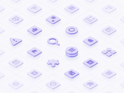 Cmd Icon Set figma 2020 interface iconography app webapp product design ui illustraion design cmd security security app isometric design isometric icons isometric icon iconset icons