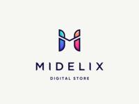 Midelix