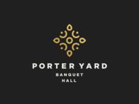 Porter Yard