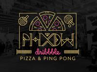 PHXDW Dribbble Meetup