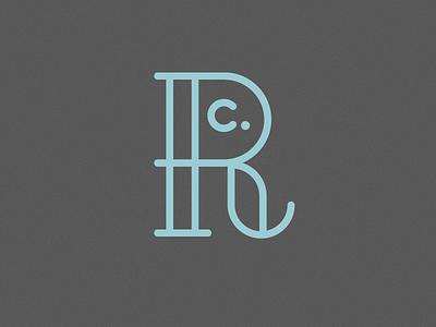 Muh Logo identity branding logo
