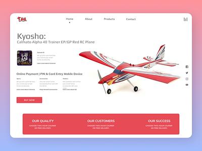 Flights booking shopping branding ui online new clean ui clean website web ux design