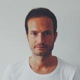 Jonny Delap