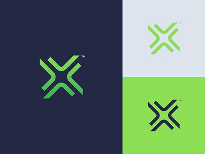 Community Enablers Logo green logo design design visual identity logo branding