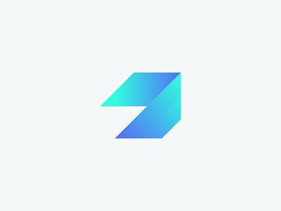 kolio. logo blue identity logo design visual identity branding logo