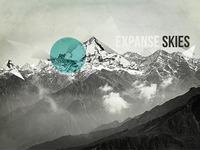 Expanse Skies