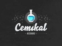Cemikal Records