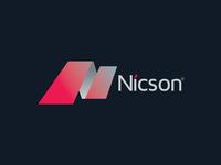 Nicson