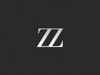 Zack & Zara Logo