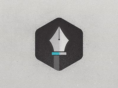 Hex Pen Tool