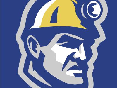 Miners Rebound