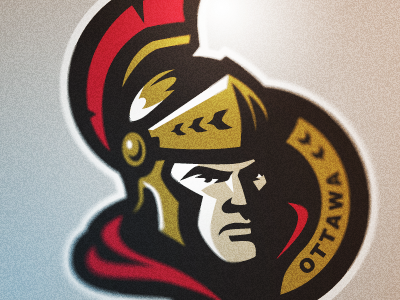 Ottawa Senators logo hockey senators ottawa