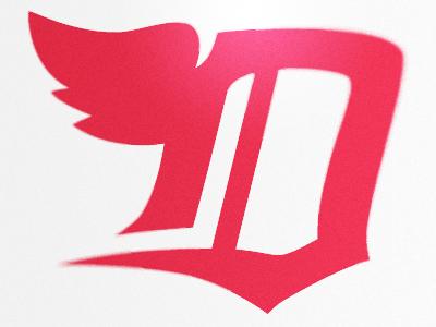 Red Wings red wings sports sport logo hockey detroit